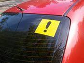 Возможно ли арендовать авто без стажа вождения